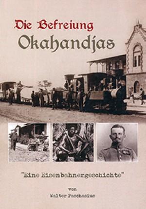 Die Befreiung Okahandjas