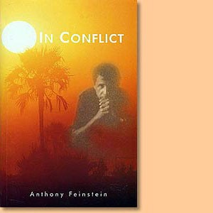 In Conflict