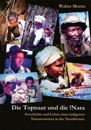 Die Topnaar und die !Nara