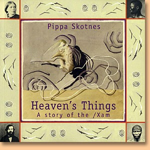 Heavens Things