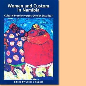 Women and custom in Namibia