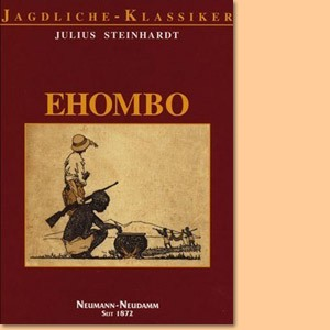 Ehombo