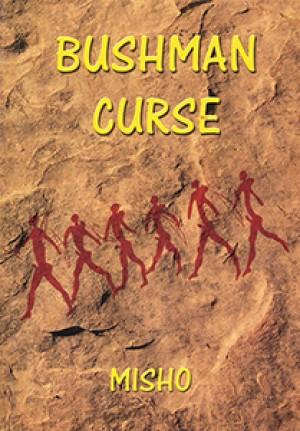 Bushman curse