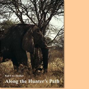 Along the Hunter's Path
