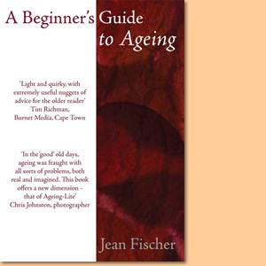 A Beginner's Guide to Ageing