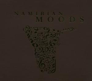 Namibian Moods (CD Mascato Youth Choir of Namibia)