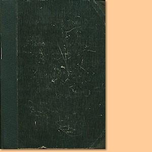 Deutsches Kolonialblatt, 12. Jahrgang; 1901