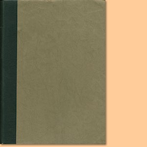 Deutsches Kolonialblatt, 22. Jahrgang; 1911