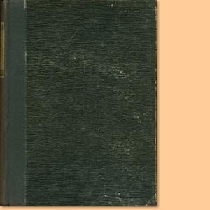 Deutsches Kolonialblatt, 23. Jahrgang; 1912