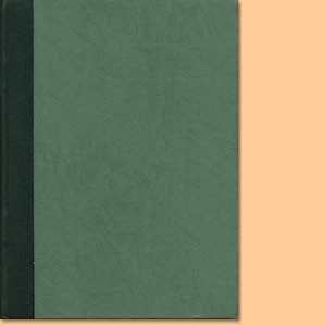 Deutsches Kolonialblatt, 24. Jahrgang; 1913
