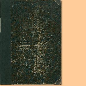 Deutsches Kolonialblatt, 10 und 11. Jahrgang; 1899/1900
