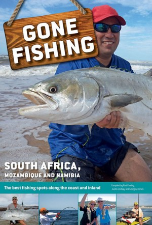 Gone Fishing: South Africa, Mozambique and Namibia