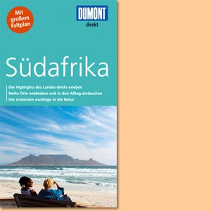 Südafrika (DuMont direkt)