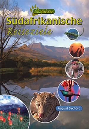 Ökoführer: Südafrikanische Reiseziele