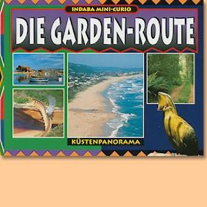 Die Garden-Route