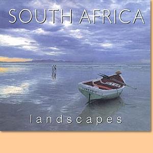 South Africa - Landscapes