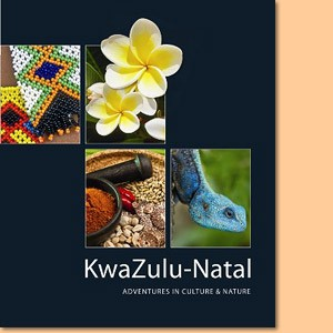 KwaZulu-Natal: Adventures in Culture & Nature