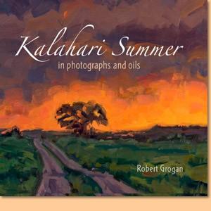 Kalahari Summer