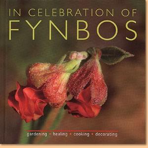 In Celebration of Fynbos