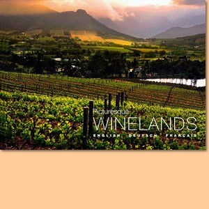 Picturesque Winelands