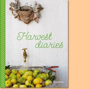 Harvest Diaries