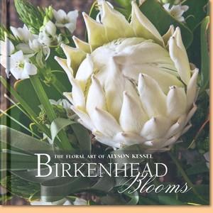 Birkenhead Blooms