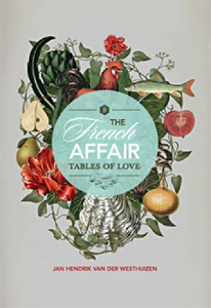 The French Affair: Tables of Love