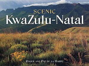 Scenic Kwazulu-Natal