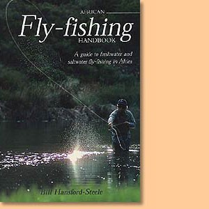 African Fly-Fishing Handbook