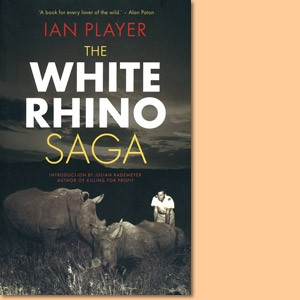 The White Rhino Saga