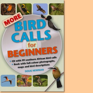 More Bird Calls for Beginners
