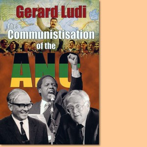 The Communistisation of the ANC