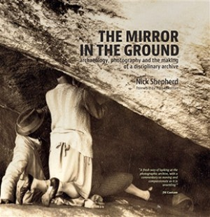 The Mirror in the Ground