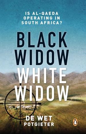 Black Widow White Widow: Is Al-Qaeda operating in South Africa?