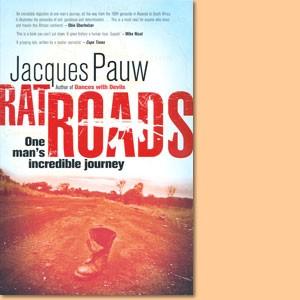 Rat Roads