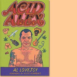 Acid Alex
