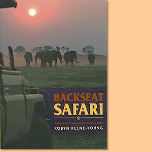 Backseat Safari