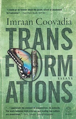 Transformations: Essays
