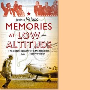 Memories at Low Altitude