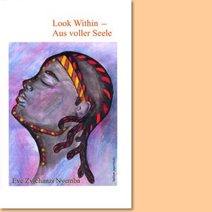 Look Within. Aus voller Seele