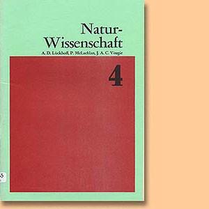 Naturwissenschaft Nr. 4