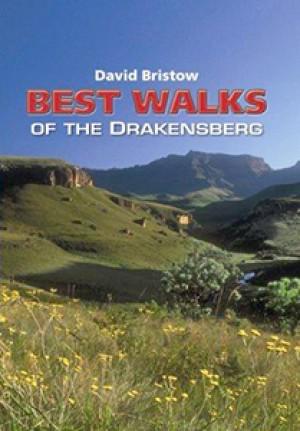 Best Walks of the Drakensberg