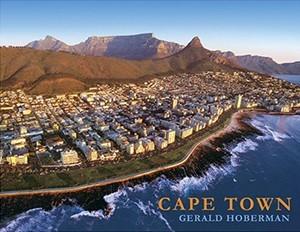 Cape Town (Maxi-Hoberman)