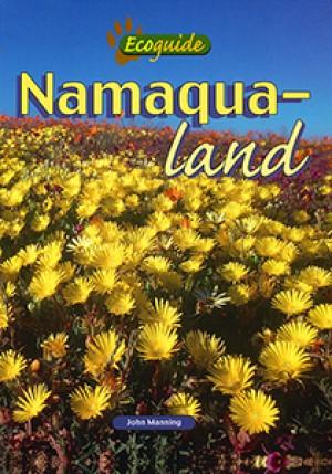 Ecoguide Namaqualand