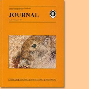 Journal 47