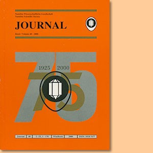 Journal 48