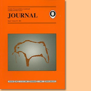 Journal 49