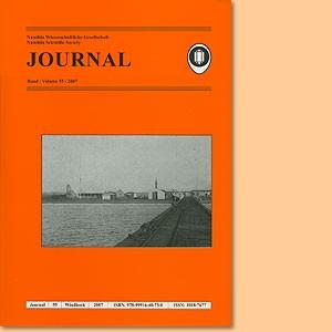 Journal Vol. 55/2007