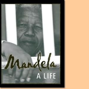 Mandela. A Life