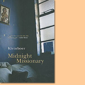Midnight Missionary